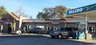 Our gas card gives you the ability to make purchases at any valero station. Lart S Valero Gift Card