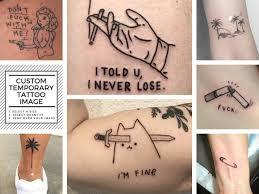 Zayn Maliks 46 Tattoos Their Meanings Body Art Guru