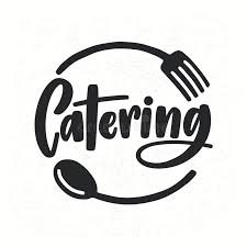 Catering Clipart Catering Stock Illustrations 20 652 Catering Stock