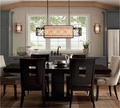 unique kitchen table chandelier lighting over kitchen table slat back dining chair no chandelier