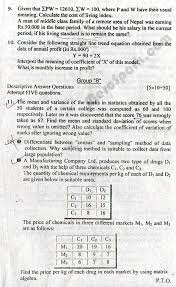 help statistics paper statistics assignment help statistics assignment help services oneclickdiamond com accounting homework help online