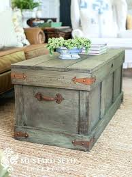 rustic look furniture. Pottery Barn Inspired Rustic Paint Finish Miss Mustard Seed Look Furniture  Painting Rustic Look Furniture