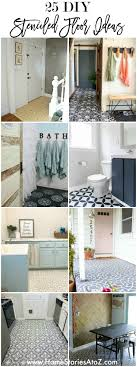 the resurgence of patterned tiles in home decor has been trending for several years now and remains strong in 2019 incorporating classic tile patterns into