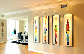 modern dining room wall decor ideas. Contemporary Wall Decor Ry Ideas Delightful Dining Room Decorating Images In Design Modern . N