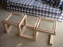Cool Wood Projects For some great woodworking help check out  www.WoodworkerPlans.org/