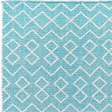 recycled plastic rugs outdoor rug indoor aqua area perth re