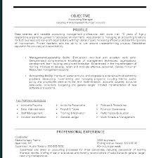 Free Resume Evaluation Enchanting Resume Evaluation Free Mmventuresco