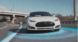 how tesla car works teslas own numbers show autopilot has higher crash rate than human