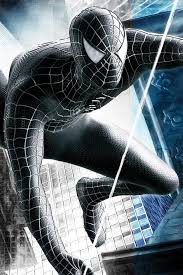 spiderman hd wallpaper for mobile