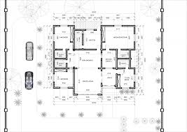 architectural design. 4 Bedroom Bungalow Architectural Design Designs For Home Combo Simple Bed Room O