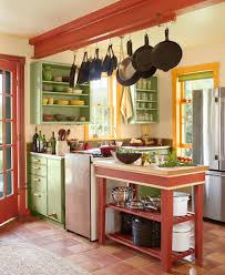 Paint Colour For Kitchen Interior Design Kitchen Colors Gaudemus