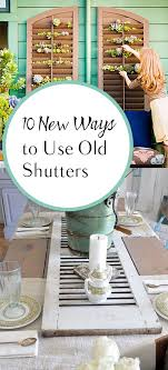 Repurpose projects, repurpose at home, popular pin, DIY home, DIY projects