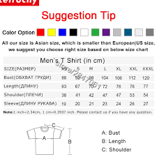 Jockey Men S T Shirts Size Chart Us 12 54 43 Off New Arrival Dead Jockey T Shirts Men Short Sleeved 100 Ring Spun Cotton Customized Printing Tee Shirt For Men 2019 In T Shirts From