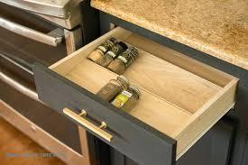 drawer organizer wood make this e drawer organizer in just a few steps small 3 drawer drawer organizer wood