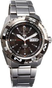 seiko 5 sports snzj09j1 automatic watch for men price review and 869 00 aed brand seiko watch shape round