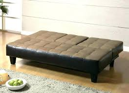 couch that turns into a bed chair turns couch turns bed