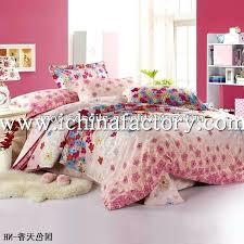 peach bedding sets comforter sets s peach colored comforter sets orange comforter bedding sets peach crib bedding sets