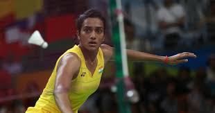 After ruffling feathers with a fearless campaign at beijing 2008, she rose steadily in international competition. Rio Olympics 2016 Pv Sindhu Becomes The First Indian Woman To Win A Silver Medal After A Heartbreakingly Close Badminton Final Quartz India