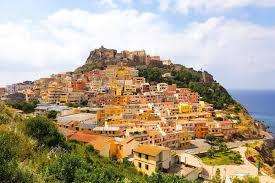 5 borghi italiani da visitare dopo il Coronavirus - VDG Magazine