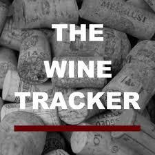 Wine Tracker The Wine Tracker Thewinetracker Twitter