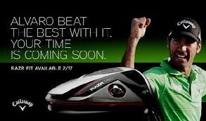 Iron Byron Golf Swing Robot - Iron Byron Golf Swing