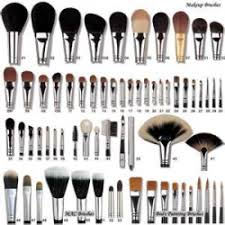 makeup brushes can be used to apply make up in the correct way and are handy to every woman there are pletely diffe sorts of make up brushes and