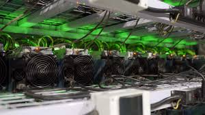Improve the video cards, open new offices, hire employees for more profit) but who said that mining is simple, nooo. Our Free Bitcoin Mining App Pays Stormgain