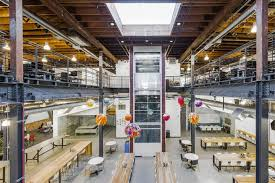 silicon valley office. admire the aesthetic beauty of pinterest offices in silicon valley 2 office l