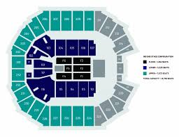 Time Warner Cable Music Pavilion Seating Chart Spectrum Center Charlotte Seating Chart Seating Chart