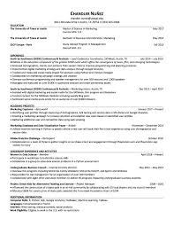Tableau Resume Resume chanalytics 82