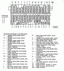 2012 volkswagen jetta fuse diagram volkswagen wiring diagram 2000 jetta fuse box diagram at 1999 Jetta Fuse Box Diagram