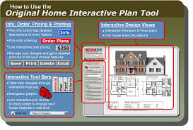 30 beautiful how to create your own house plans