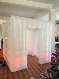 Inflatable Room Compare Prices On Inflatable Booth Online Shopping Buy Low Price