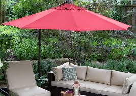 kmart patio table umbrellas] 100 images jaclyn smith patio