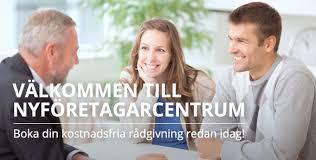 ödet att träffa ngon falköping