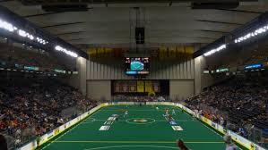 Arena Visit Royal Farms Arena Arena Digest