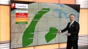 Manhattan Weather - AccuWeather Forecast for KS 66502