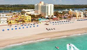 20 best places to vacation in florida