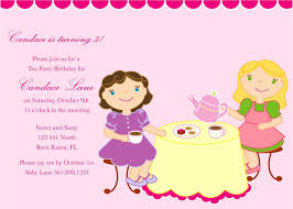 th birthday party invitations templates wedding birthday invitation templates word template