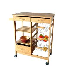 best small kitchen cart carts 8 quick s ikea on wheels plastic storage drawers