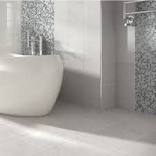 bathroom floor tiles grey.  Floor Replica Grey Wall  Back For Bathroom Floor Tiles K