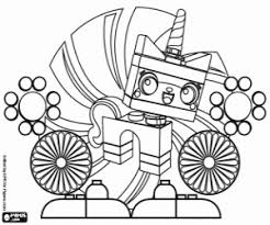 unikitty lego movie_5321dfb646d56 p the lego movie coloring pages printable games on lego movie characters coloring pages