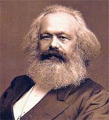 essay on marx s theory of social change marx s