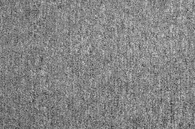 Grey carpet texture Smooth Close Up Of Monochrome Grey Carpet Texture Background From Above Premium Photo Freepik Close Up Of Monochrome Grey Carpet Texture Background From Above