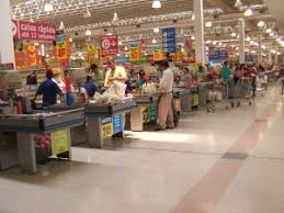 Cashier Jobs The Truth About Working In Retail Toughnickel