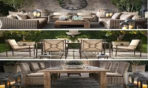 inspiration furniture catalog. Furniture Harware Restoration Hardware Outdoor Inspiration Of Catalog O