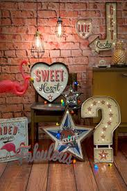 Quirky Bedroom Accessories 17 Best Ideas About Quirky Home Decor On Pinterest Art Desk My