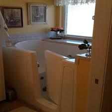 bathroom remodel sacramento. Interesting Bathroom WalkIn Tub Installation Sacramento CA For Bathroom Remodel H