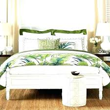 tropical duvet covers tropical print queen sheets bedding quilts style duvet covers primark tropical print duvet cover
