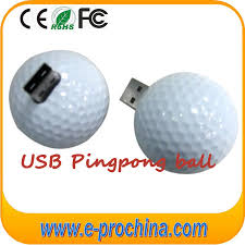 china novelty corporate gifts usb flash drive ball shaped usb flash memory for promotion china usb flash drive usb corporate gifts